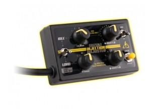 HT-SIA-02 - Programmeur d'injection HealTech SIA SUZUKI Bandit 1250 (11-13)