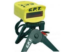 P 035 - GPT Emetteur Infrarouge Canal Unique Version Microtime