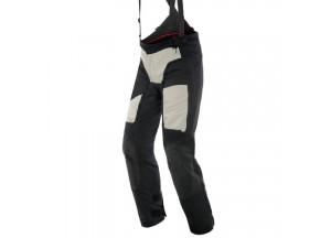 Pantalon Moto Homme Dainese Gore-Tex D-Explorer 2 Noir Peyote