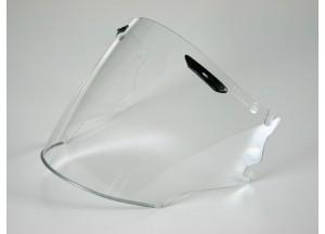 AR323100CH - Arai Visière Transparent CT-F/CT-F Ram