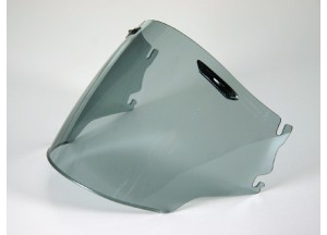 AR313500IN - Arai Visière Fumèe 50% X-Tend