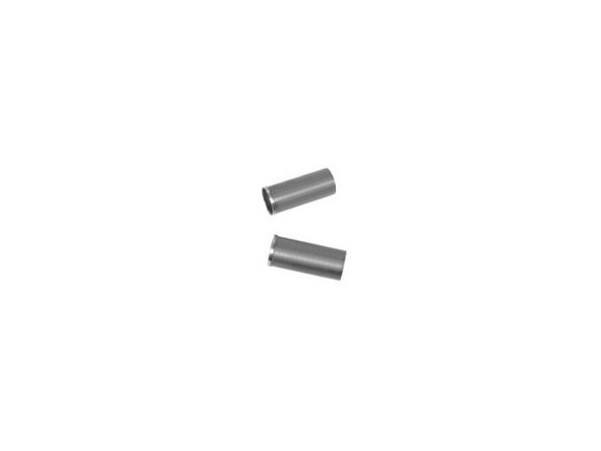 11005KZ - CATALIZADORES ESCAPE ARROW DUCATI MONSTER 696/796/1100 APROBADO (2 PZ)