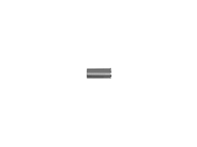 11009KZ - CATALIZADOR ARROW DERBI GPR 125 4T 10 / YAMAHA T 135 CRYPTON X 07-11