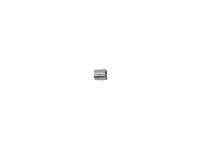 11001MI - COJINETE LISO INOX ARROW PARA RETIRAR LA VALVULA BMW R 1200 GS/RT