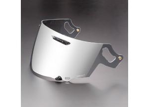 AR277200MS - Arai Visera Plata Reflejada Compatible con Sistema VAS-V