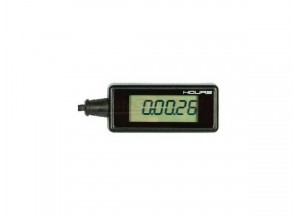 MHRS 2001  - GPT Cronómetro digital