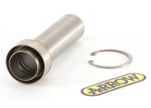 11005DB - DB KILLER DESMONTABLE + SEEGER ARROW- DIÁMETRO 50 mm (RECTA)