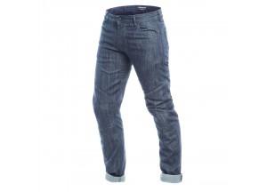 Pantalones TODI Slim Jeans Dainese Medium/Denim