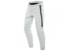 Pantalones Dainese Sweatpants Melange