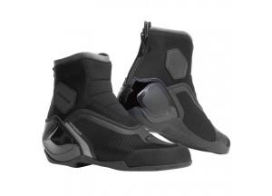 Zapatos Dainese Dinamica D-Wp Negro Antracita