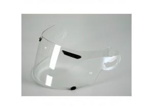 Visera Transparente Casco Arai Tipo-L S.AD.SIS con predisposición Pinlock