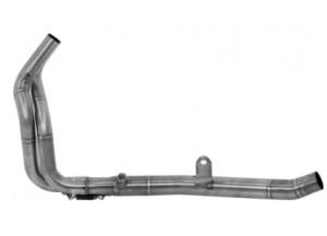 71641MI - Colector Escape Arrow Racing Honda CB 500 F / CBR 500 R (16-17)