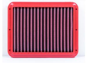 FM01012/01 - Filtro de aire - gasa de algodón (D) BMC DUCATI Panigale V4 (18-19)