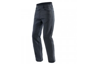 Pantalones Dainese Casual Regular Tex Azul
