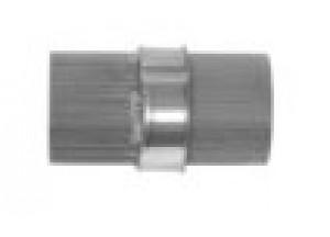 11008KZ - CATALIZADOR ARROW MULTISTRADA 1200/MONSTER 1100 EVO/DIAVEL/K1300 R