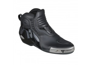 Zapatos Dainese Dyno Pro D1 Negro /Antracita