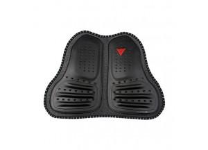 Protección Moto De torax Chest L2  perforado Dainese Aprobado