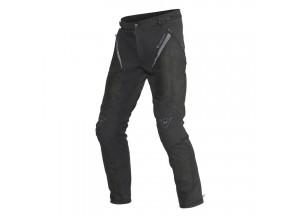 Pantalones Dainese Drake Super Air Tex Negro