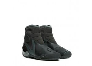 Zapatos Dainese DINAMICA AIR Negro Antracita