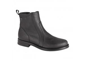 Zapatos de Moto Hombre Dainese S. GERMAIN GORE-TEX® Negro