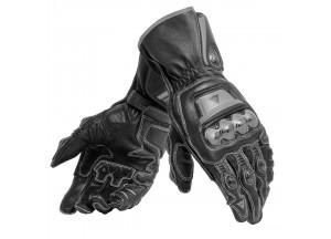 Guantes de Moto Hombre Dainese FULL METAL 6 Negro