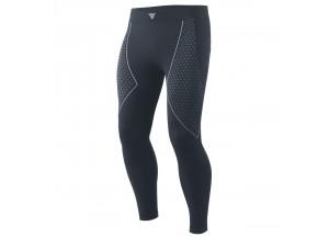 Pantalone Interiores Moto Hombre Dainese D-CORE THERMO PANT LL Negro/Antracita