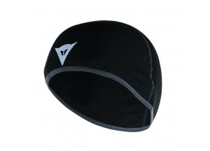 Gorro Casco Dainese D-CORE DRY CAP Negro/Antracita