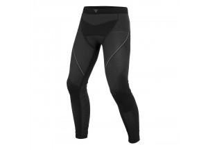 Pantalone Interiores Moto Hombre Dainese D-CORE AERO TEE LL Negro/Antracita