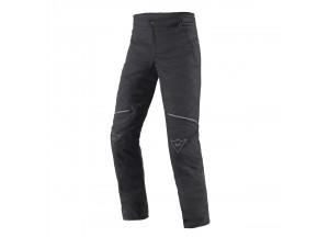 Pantalones De Moto Mujer Galvestone D2 Gore-Tex Negro