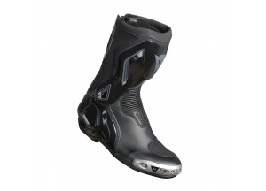 Botas Dainese Mujer TORQUE D1 OUT LADY Negro/Antracita