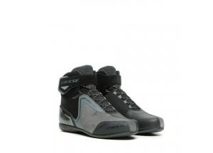 Zapatos Dainese Energyca Air Negro Antracite