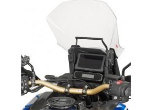 FB1178 - Givi Barra para colocar S902A  Honda CRF1100L Africa Twin Adventure