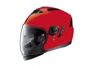 Casco Integral Crossover Grex G4.2 Pro Kinetic 29 Corsa Rojo