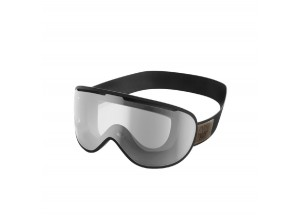 Gafas AGV Legends Transparentes