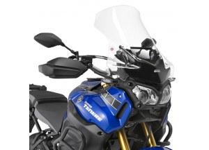 D2119ST - Givi Cúpula transparente 56,5x50 cms Yamaha XT1200ZE Super Tenerè