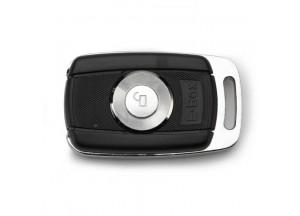 E129 - Givi Kit apertura con mando distancia para B33