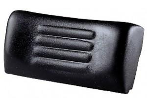 E68 - Givi Respaldo en poliuretano (negro) E36/E45