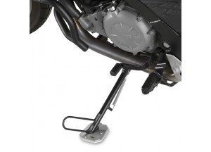 ES5101 - Givi Extensible caballette BMW G 650 GS (11 > 16)