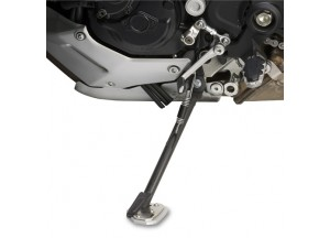 ES7401 - Givi Extensible caballette Ducati Multistrada 1200 (10 > 16)