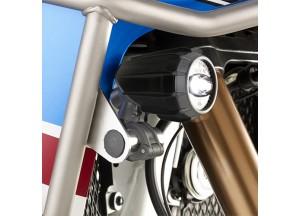 LS1161OX - Givi Kit Anclajes para S310/S322 Honda CRF1000L Africa Twin (18)