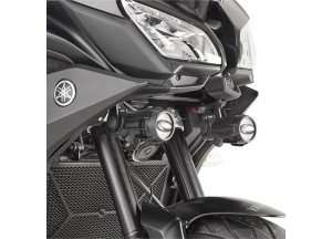 LS2139 - Givi Kit Anclajes para S310/S322 Yamaha Tracer 900 / Tracer 900 GT (18)