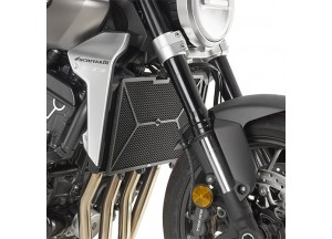 PR1165 - Givi Protector Radiador Honda CB 1000 R (18 > 19)