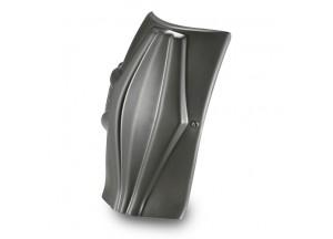 RM01 - Givi Guardabarros universal tallado en metal Honda NC750X/S (16>17)