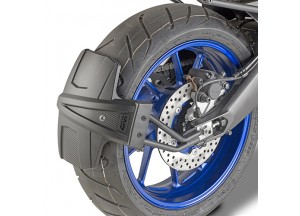RM2139KIT - Givi Kit para RM02 Yamaha Tracer 900 / Tracer 900 GT (18)