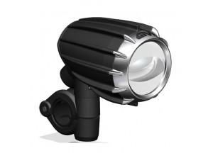S321 - Givi Juego de proyectores antiniebla homologados
