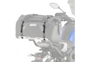 S350 - Givi Juego correas Trekker Straps 25x1700mm