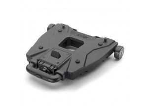 S410 - Givi Base trolley universal para maletas Monokey
