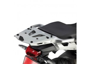 SRA1110 - Givi Adaptador posterior MONOKEY Honda Crosstourer 1200 (12>15)