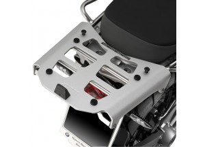 SRA5102 - Givi Adaptador posterior MONOKEY BMW R 1200 GS Adventure (06>13)