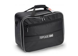 T468B - Givi Bolsa interior para maletas V56 Maxia 4 E55 Maxia 3 y E52 Maxia